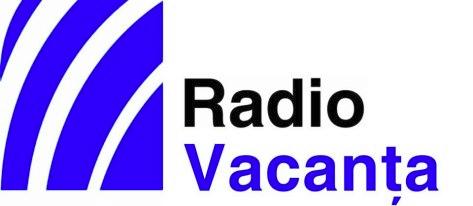 Radio Vacanta logo