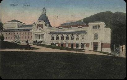 Cazinoul; http://miscarea.net
