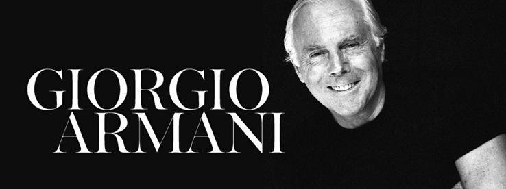giorgio-armani-06