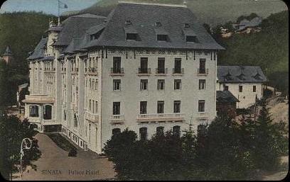 Hotel Palace, http://miscarea.net