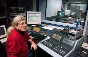 programul-3-radio-35-de-ani-de-la-infiintare-18332185