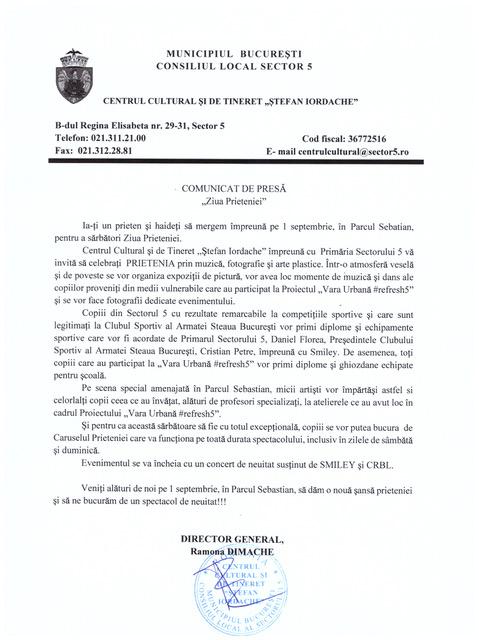 comunicat_presa2