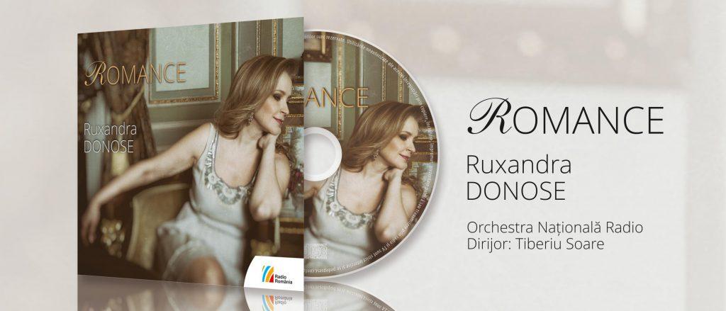 ruxandra donose 7