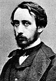 Edgar-Degas-