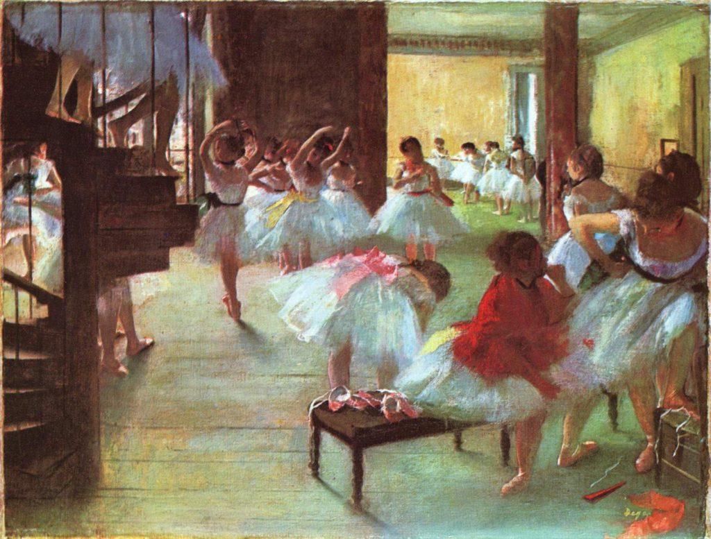 Edgar_Germain_Hilaire_Degas_006