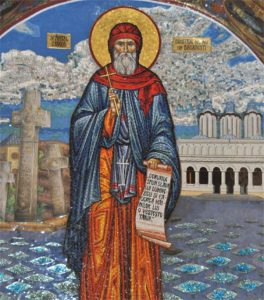 sfantul-dimitrie-cel-nou-basarabov-preluare-imagine-basilica-ro
