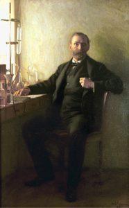 553e3f67d53b820c00c2ef79_orignal_Painting of Alfred Nobel