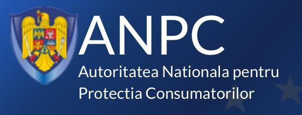 ANPC: firme importante sancționate pentru practici ...  |Anpc