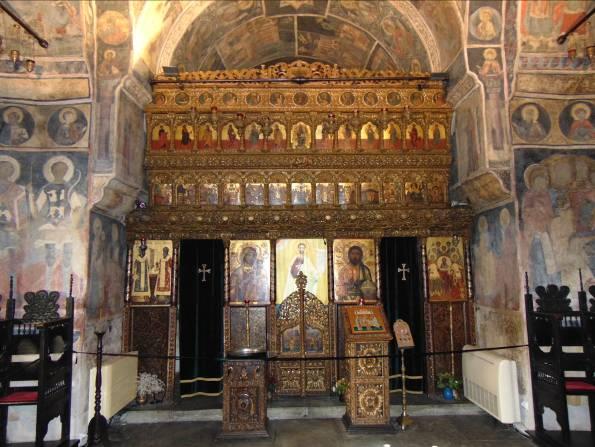 Biserica_Stavropoleos_2_Altar