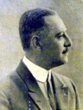 Gen_N_M_Condiescu