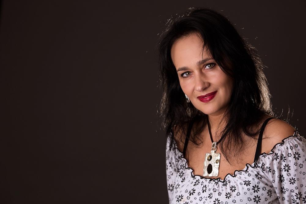 Laura Maria Cojocaru (1)
