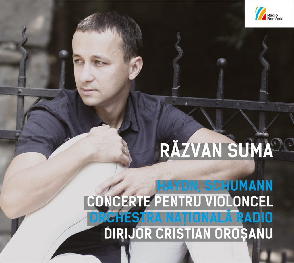 Razvan Suma_Haydn_Schumann 2017