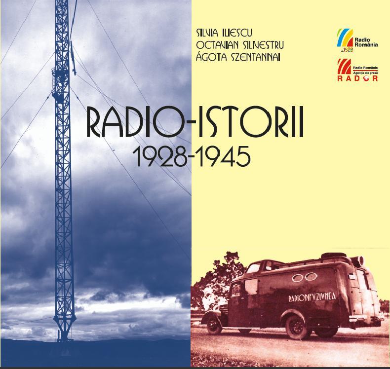radio istorii