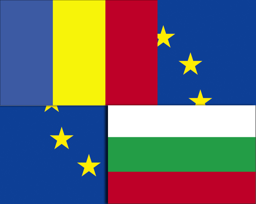 romania-bulgaria-eu-2007