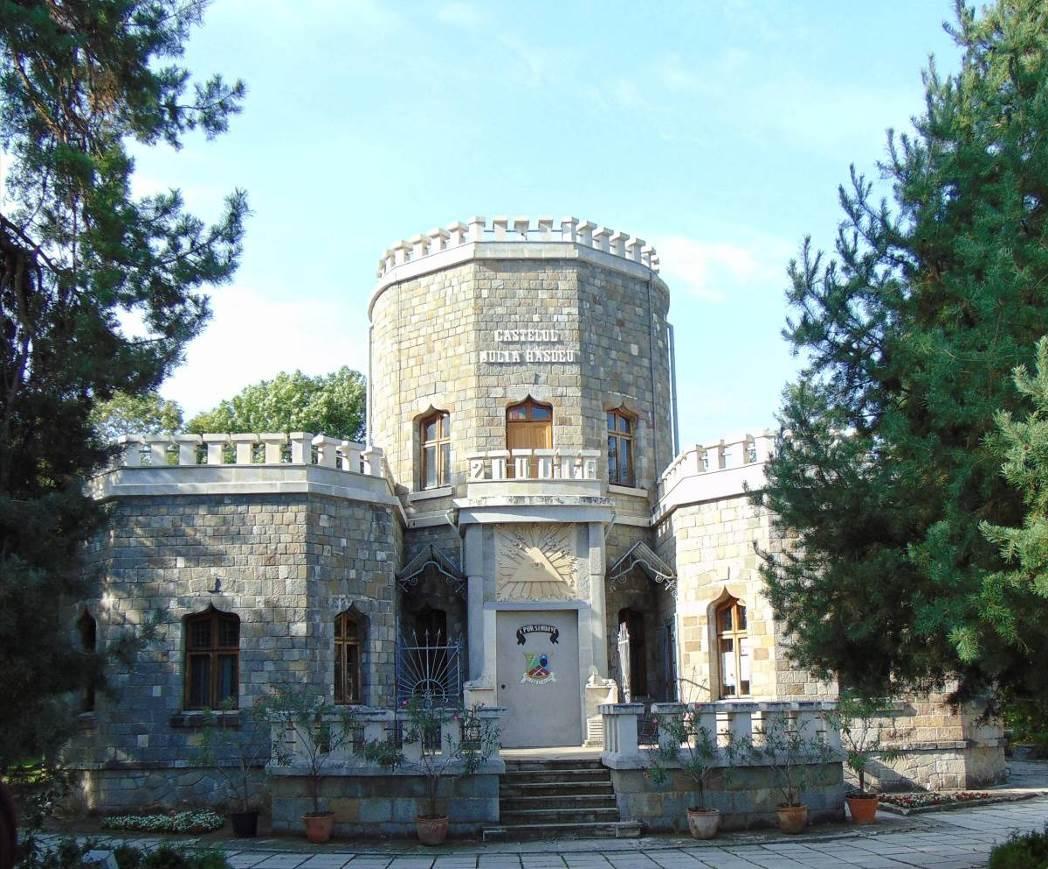 Castelul_Iulia_Hasdeu_2