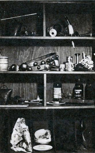 Recuzita teatrului radiofonic – 1939