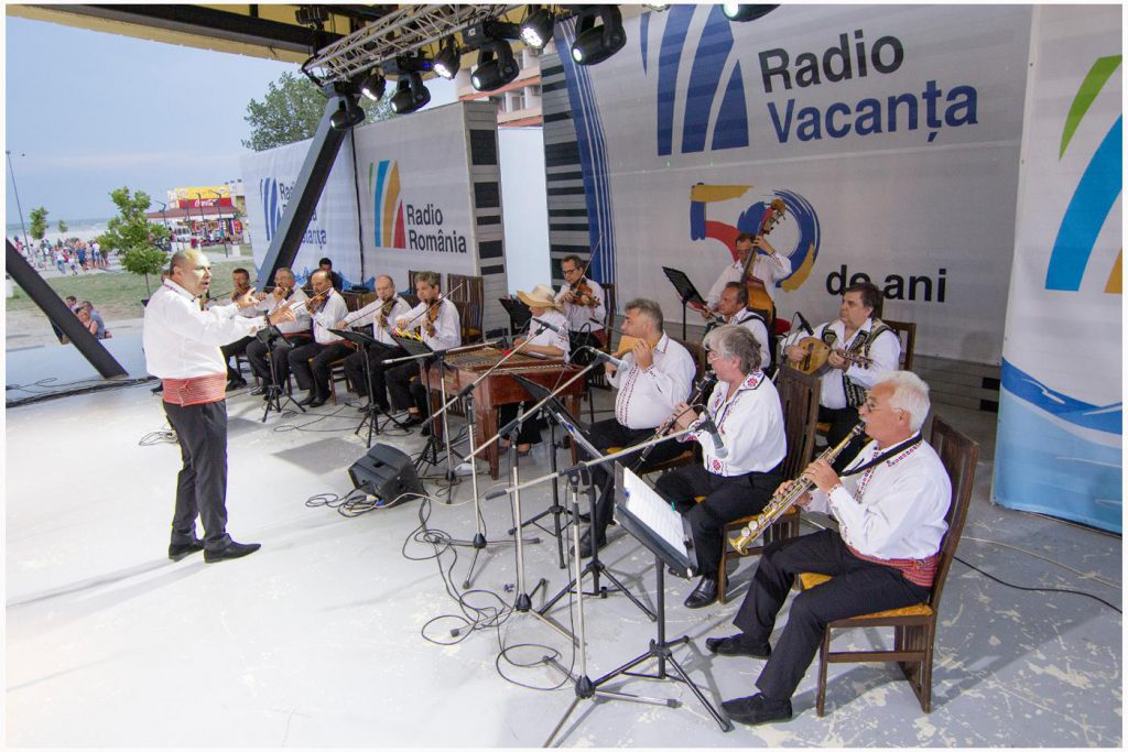 orchestra radio 3