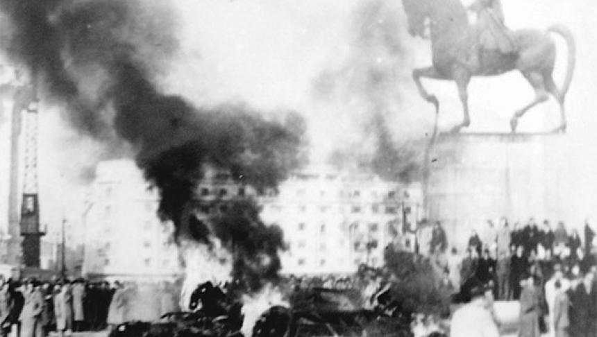8 nov 1945