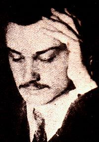Istoricul Ioan C. Filitti