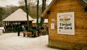 Targ de tara_iarna