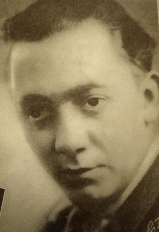 Nicolae Papatanasiu