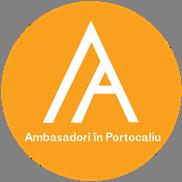 ambasadori_in_portocaliu