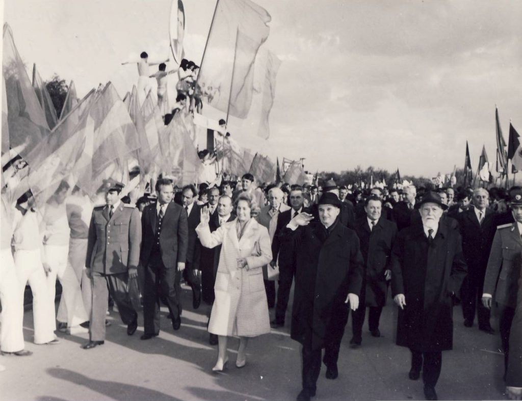 sursa foto: http://www.comunismulinromania.ro/