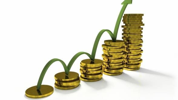 Előreláthatóan január elsejétől nő a minimálbér
