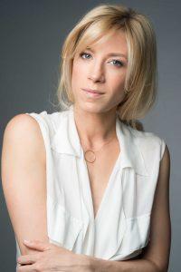 Sonia Argint Ionescu