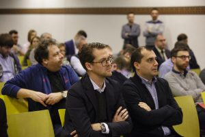 delegatie_uefa2