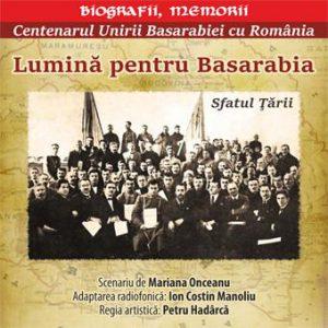 BasarabiaC1