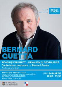 Bernard Guetta web