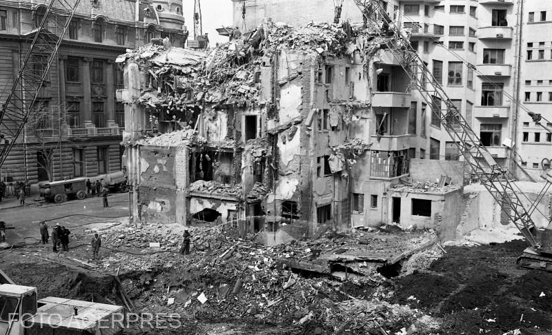 agerpres_7547198 - cutremurul 1977 a