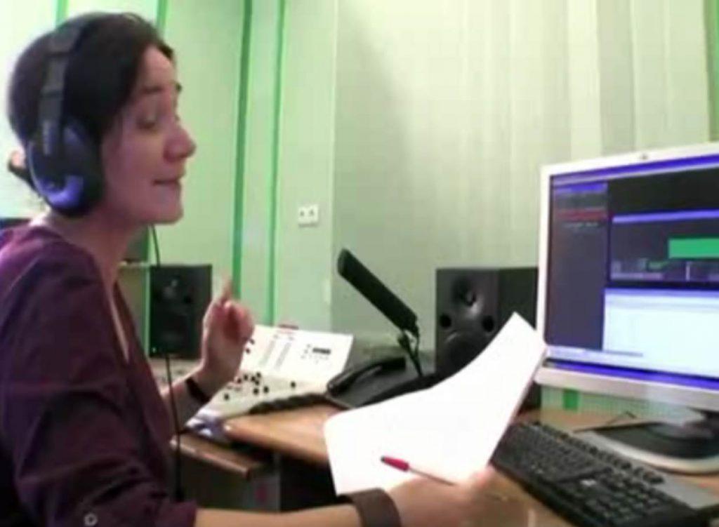 dj radio tirgu mures