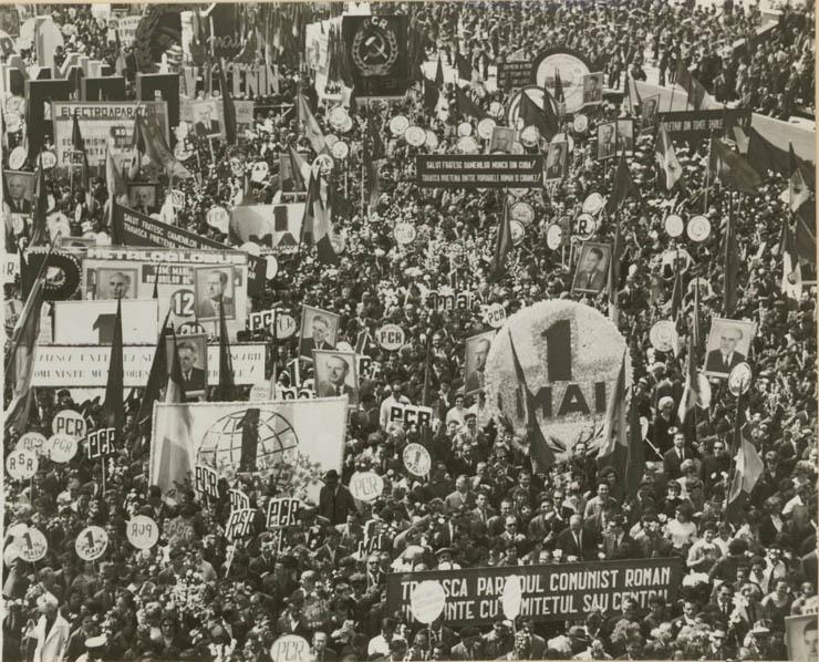 Fototeca online a comunismului românesc, 188/1967