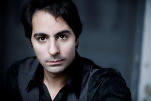 Saleem 2011