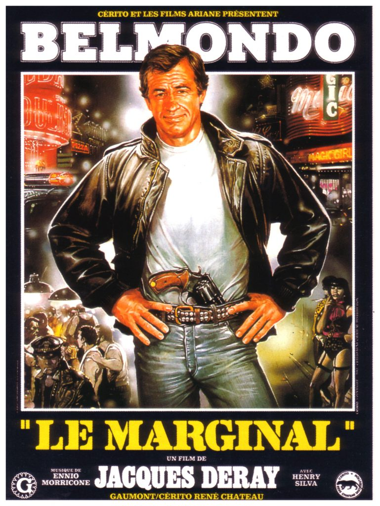 le-marginal-jean-paul-belmondo