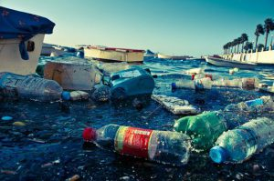 pollution-plastique