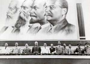Fototeca online a comunismului românesc, 1/1952
