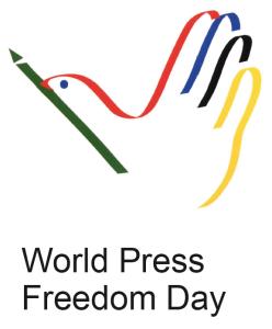 ziua libertatii presei