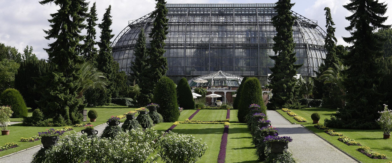 Botanischer Garten_c_Wolfgang_Scholvien_DL_PPT_0