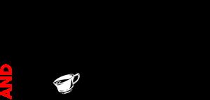 Cars_and_Coffee-logo-B7FAEABB6E-seeklogo.com