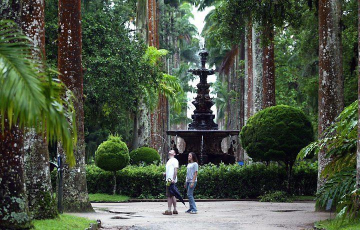 Rio-de-Janeiro-Garden4