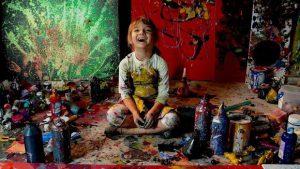 aelita_andre_painter-620x350