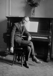 serghei-prokofiev-cca-1927