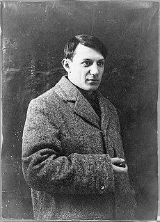 230px-Portrait_de_Picasso,_1908