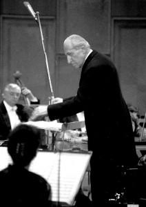 Emanuel Elenescu 1
