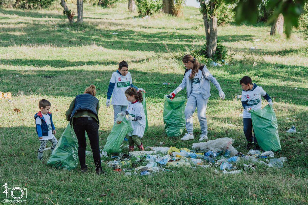Voluntari LDIR