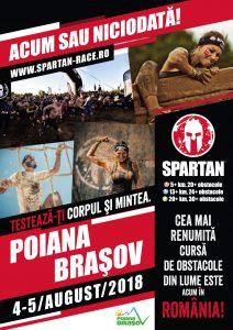 spartan-poiana-brasov-poster-297x420