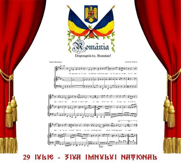 ziua-imnului-national-al-romaniei--desteapta-te-romane